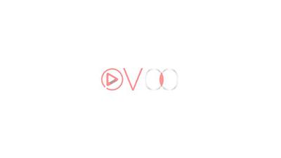 trailer YouTube